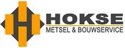 Hokse Metsel- & Bouwservice
