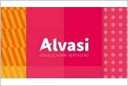 http://www.alvasi.nl/
