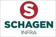 Schagen Infra B.V.