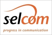 Selcom - progress in communication